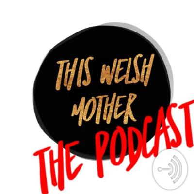 This Welsh Mother Talks.... It's Motherhood musings, current events and topical chat from the TWM online community.