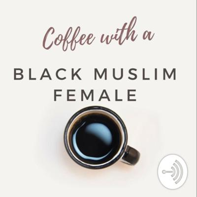 At an intersection of being Black Muslim and Female, sharing my struggles, lessons, achievement and stories...
