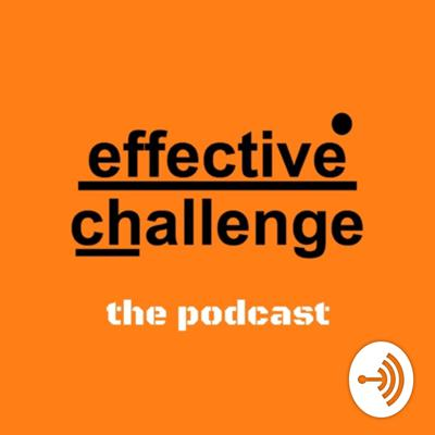 Podcast with observations and ideas to improve performance and results to achieve change