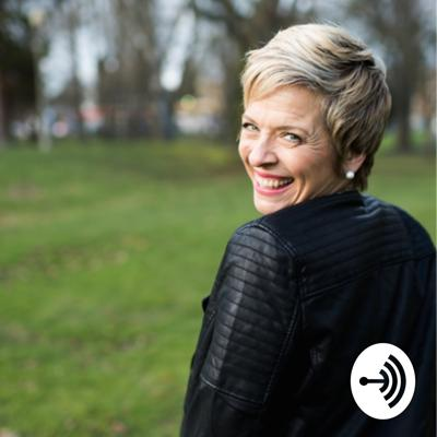 INSPIRE Audio Blog/Podcast with Denise Mira