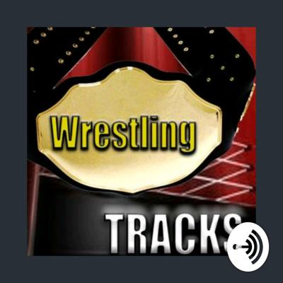 Wrestlingtracks talks everything from WWE, New Japan Pro wrestling and more. Support this podcast: https://anchor.fm/wrestlingtracks/support