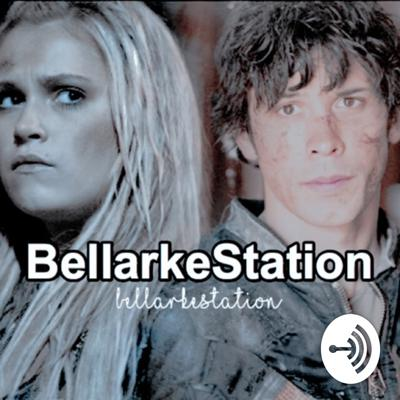 BellarkeStation