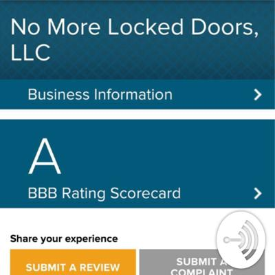 Locksmith in Charlotte NC