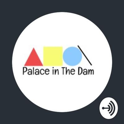 Palace in The Dam