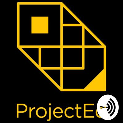 ProjectEd - Hear from the field