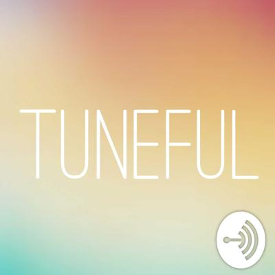 Tuneful - Music Every Day