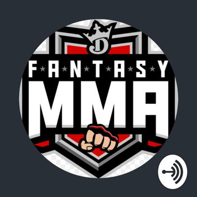 This show explains the basic  rules  and scoring  for draftkings mma
