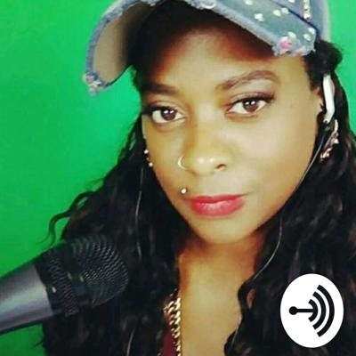 Soul tree Soul Session..Blog, Talk Support this podcast: https://anchor.fm/soul-treblue/support
