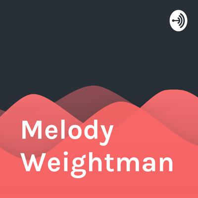 Melody Weightman