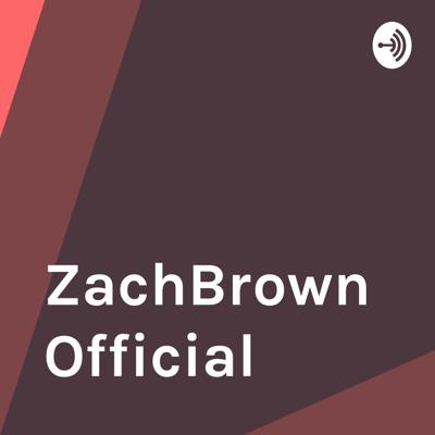 ZachBrownOfficial