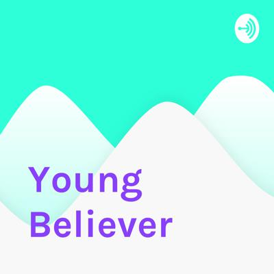 Young Believer