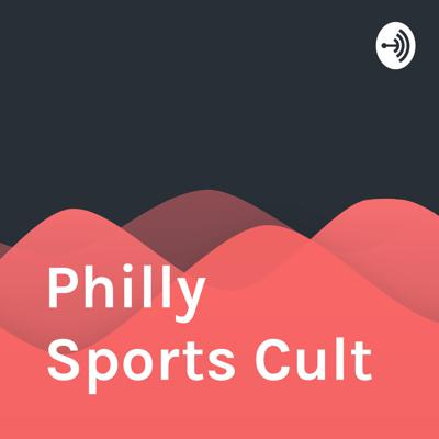 Philly Sports Cult