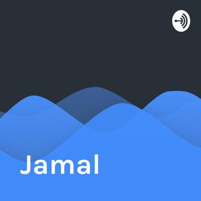 Welcome to the Jamal and Adams podcast, where amazing things happen.