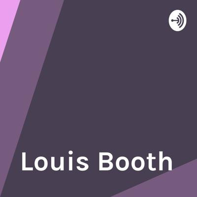 Louis Booth