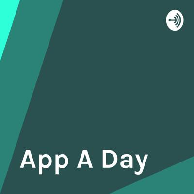 App A Day