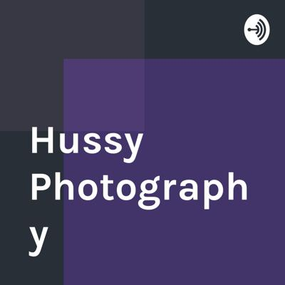 Hussy Photography
