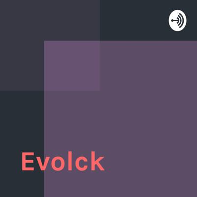 Welcome to Evolck, where one self can express gratitude kindness compassion in any form waves of truth through awareness and understanding!