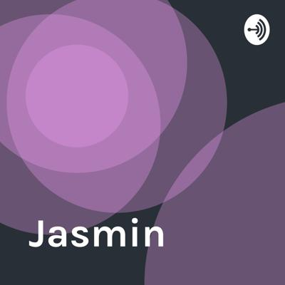 Welcome to the Jasmin podcast, where amazing things happen.