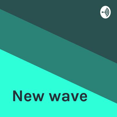 Welcome to new wave sports, where we talk about sports, music and nonsense