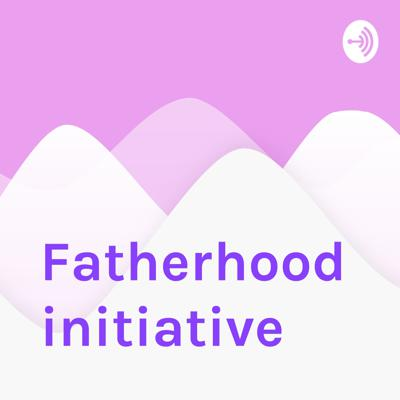 Welcome to the fatherhood initiative community. A non judgmental community of Dads dedicated to #DAD=Doing Amazing Daily