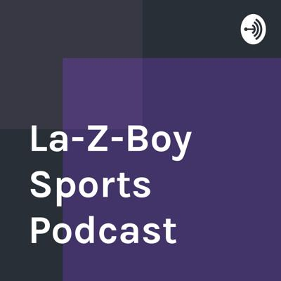 A sports podcast that talks about not only Wisconsin Sports, but the best and biggest things happening in sports today!
