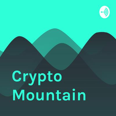 Crypto Mountain