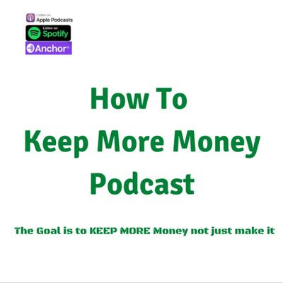 Cover art for 106: Dave Ramsey Financially Free Advice Is Good But Might Not Be For You!