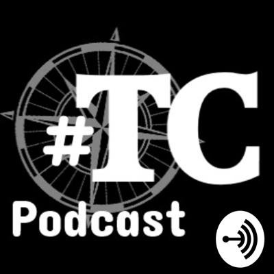 #TCPodcast