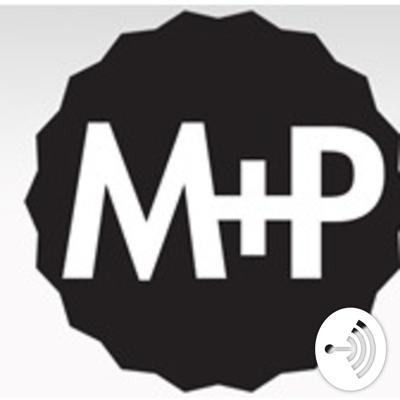 MEAT+POULTRY Podcast