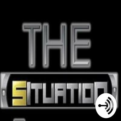 102.6 The Situation