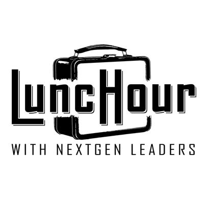LuncHour