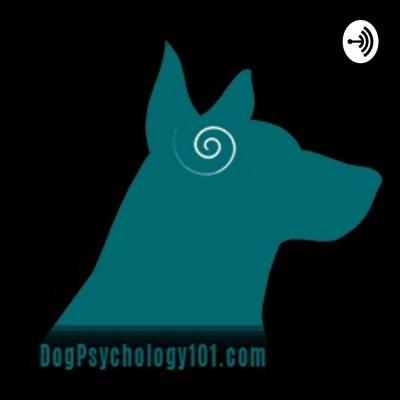 Welcome to the Dog Psychology 101 Podcast; where we teach you about Natural Dog Behavior. I'm Angie Woods, America's Dog Behavior Specialist. Join us as we help you understand how your dog learns and interprets the world. We will guide you to become the pack leader and teacher your dog always dreamed you would be. Dog Psychology 101 is here to help you build the best relationship possible between you and your dog! Balance the Human + Rehab the Dog = Happy Life!