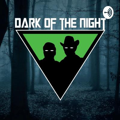 Dark of the Night Ep 1 - How Will Aliens Change Humanity?
