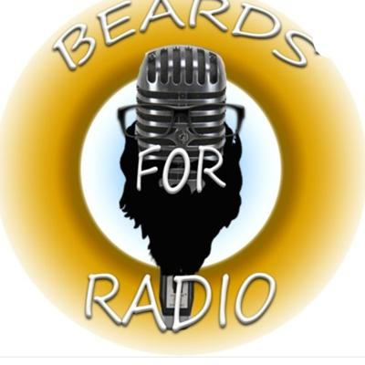 Beards for Radio