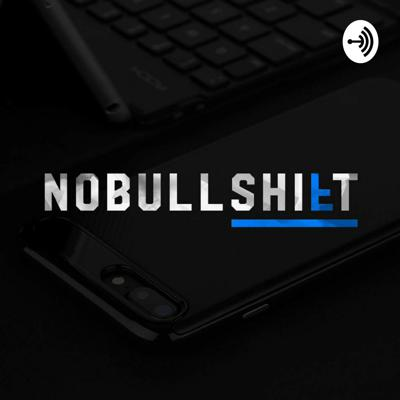 NoBullShift