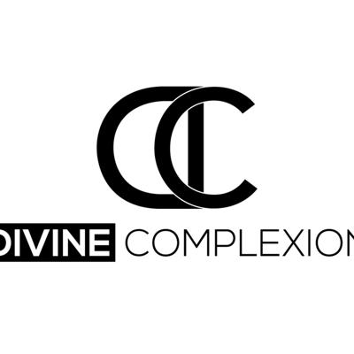 Divine Complexion podcast with Andrea Calle. A podcast covering health, beauty and more, everything you need to achieve that divine complexion inside out. Interesting interviews and stories that will help you walk in your best skin.