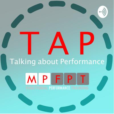 Talking about Performance