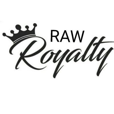 Regal Finesse Presents: Raw Royalty