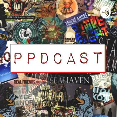 PPDcast