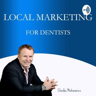 Local Marketing for Dentists