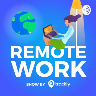 How to allow a remote team do its best work, with Chris Neumann
