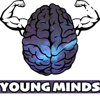 Young Minds Podcast