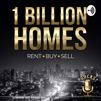 1 Billion Homes