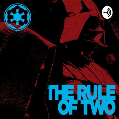 The Rule of Two