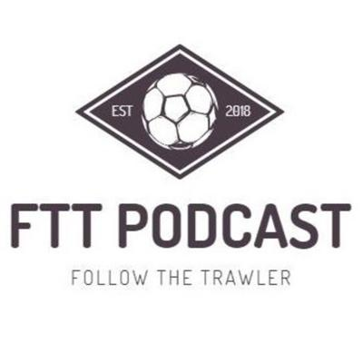 The podcast made by football fans for football fans with honest insight and opinion of the beautiful game.