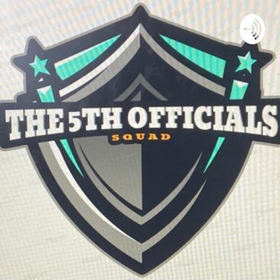 The 5th Officials