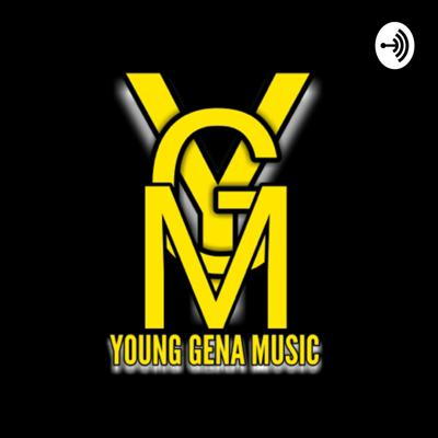 Check out YGM NEW MUSIC