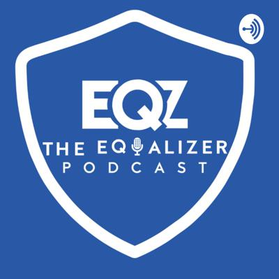 We are The Equalizer, the leading women's soccer news and analysis outlet in the United States since 2009. This is our podcast, where top journalists and personalities from throughout the women's game gather for critical, thoughtful and fun discussion.