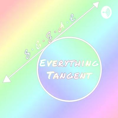 Everything Tangent