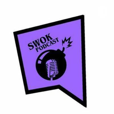 The Somewhat Ok Podcast